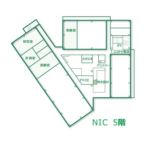 nic-5