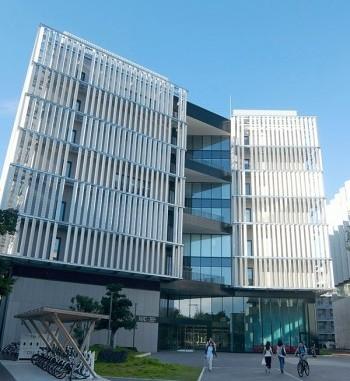 名古屋大学COI
