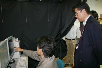 news20071101-3