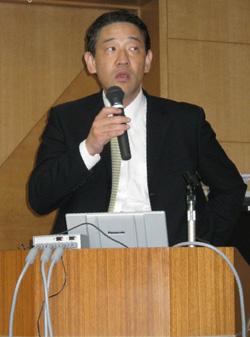 news20100701-03s