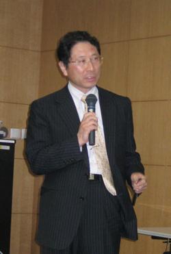 news20100701-04s