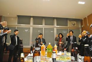 news20101111-09