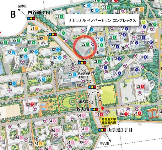 map_nic