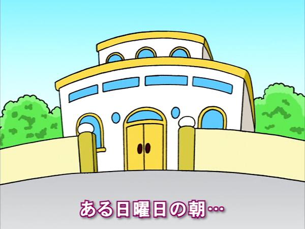 Animation07